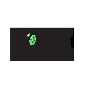 rumpu-ukon-logo