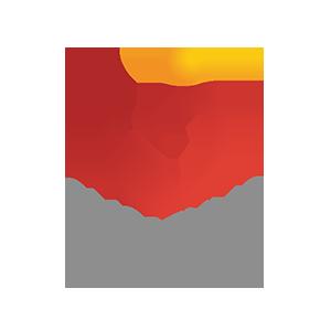 AIK-logo2015_www